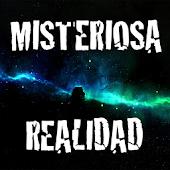 Misteriosa Realidad: Misterios