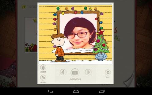 A Charlie Brown Christmas Screenshot 20
