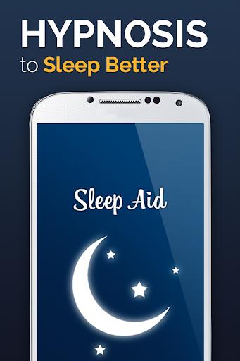 睡覺催眠援助