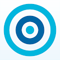 Download SOCIAL Skout - Meet, Chat, Friend APK
