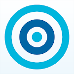 Skout - Meet, Chat, Friend v4.14.4