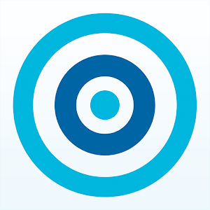 Skout - Meet, Chat, Friend App icon