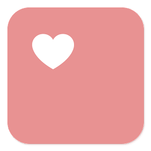 LoveCycles Menstrual Calendar for Android