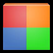 Memory Squares