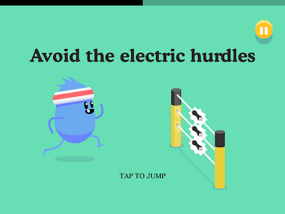 Dumb Ways to Die 2: The Games - screenshot thumbnail