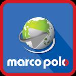 Marcopolo Mobitrade–Mobile Ver