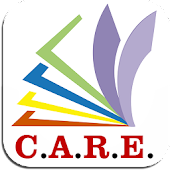 C.A.R.E. 4D