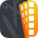 Video Trimmer - Video Cutter icon