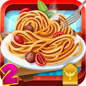 Noodle Maker 2 icon