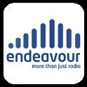 Endeavour icon