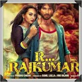 R...Rajkumar Hindi Songs