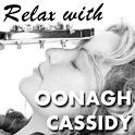 Relax with Oonagh Cassidy icon