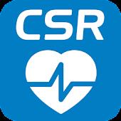 CSR Heart Rate