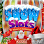 Snow Slots Merry Christmas Santa's Surprise PAID