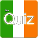 Learn Irish The Quiz