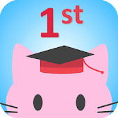 CatMath First Grade