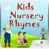 Kids Nursery Rhymes Vol-1