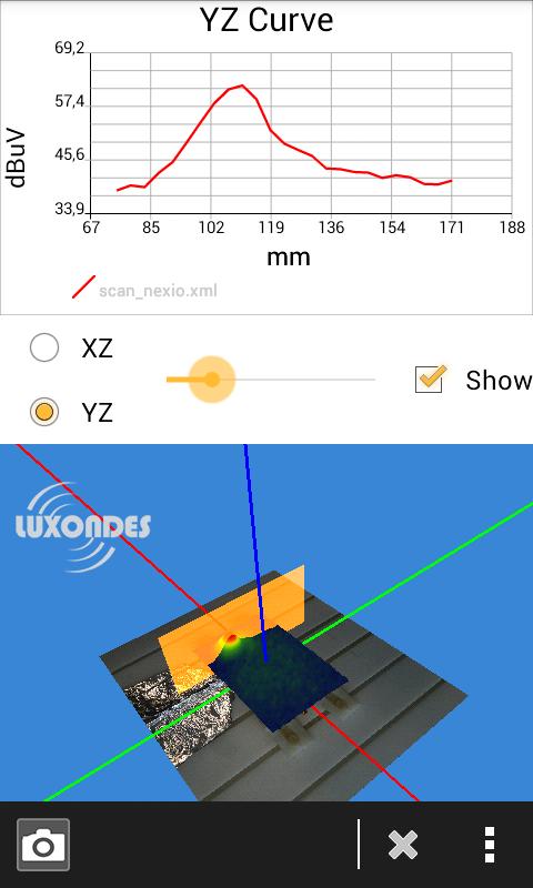 3D Xml Viewer Download - bloggergop