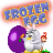 Frozen Egg icon