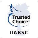 IIABSC icon