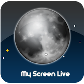 MyScreen Pro Live Wallpaper