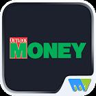 Outlook Money icon