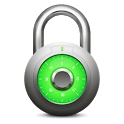 Password Manager Lite icon
