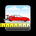 Business Travel Logger logo