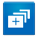 SMS Toolbox icon