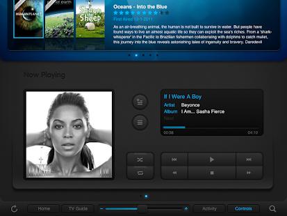 iViewer 4 - screenshot thumbnail