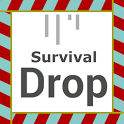 Bowling Ball - Survival Drop icon