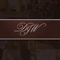 DJW icon