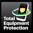 Sprint Protect icon