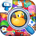 Lost & Found - Hidden Objects icon