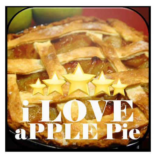 玩書籍App I Love Apple Pie免費 APP試玩
