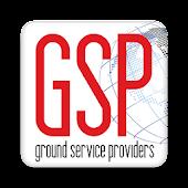Ground Service Provider