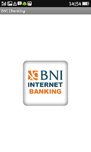 App BNI IBanking APK for Windows Phone | Android games and ...