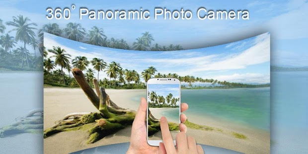 360 panorama camera APK for Blackberry | Download Android