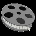 filmApp logo