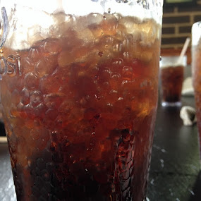 soda by Heidi Miller - Food & Drink Eating