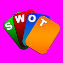 mySWOT , swot management