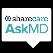 AskMD