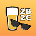 2B2C Terras App icon
