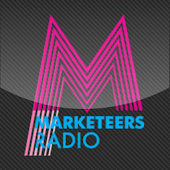 Marketeers Radio