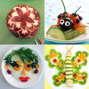 DIY Food Ideas Android Apps On Google Play
