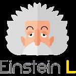Einstein L