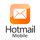 Hotmail Mobile for Android