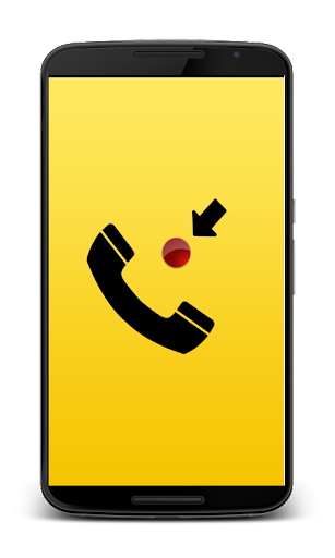 Call Recorder Lite 2015