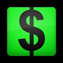Stock Status logo