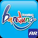 Bandung Tourism _ AR